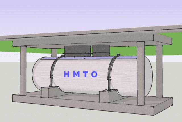 貯蔵 所 タンク 地下 地下タンク貯蔵所の定期点検とは? 頻度や方法を解説します!